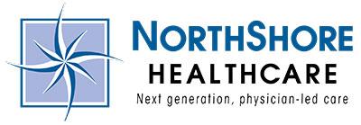 NorthShore Healthcare